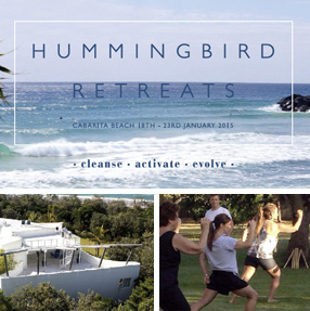 hummingbird-cararita